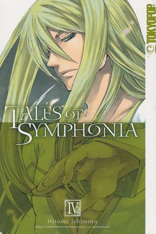File:ToS Manga IV.jpg