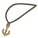 File:Lovely Necklace (ToV).png