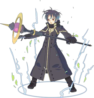 File:Mage (TotW-RM2).png