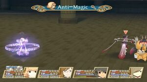 Anti-Magic (TotA)