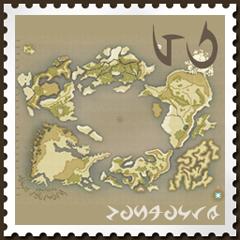 File:Map Nerd (ToV).PNG