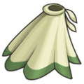 Wind Cape (ToV).png