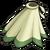 Wind Cape (ToV)