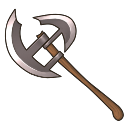 File:Great Axe (ToV).png