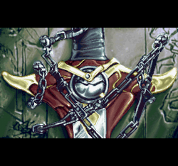 Swordian Dymlos (ToD PSX)