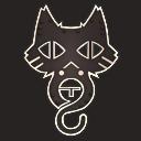 File:Katz Guard (ToV).png