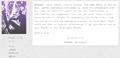 Permission (Tumblr - samriegel).png