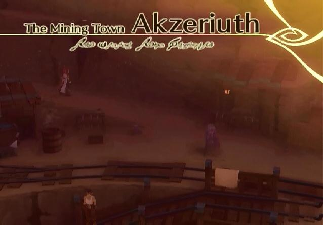 File:Akzeriuth (TotA).jpg