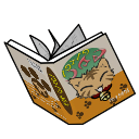 File:Lovely Cat Dictionary (ToV).png