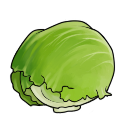 File:Lettuce (ToV).png