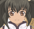 Anise Portrait (ToF2).png