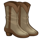 File:Fine Boots (ToV).png