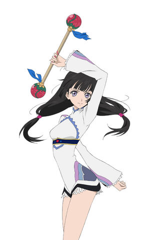 File:Kohaku Cut-in (ToH-R) 2.jpg