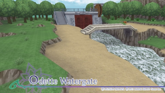 File:Odette Watergate (ToH-R).jpg