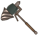 File:Spinning Drill Hammer (ToV).png