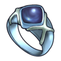 Barbatos's Ring (ToV).png