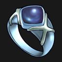 File:Barbatos's Ring (ToV).png