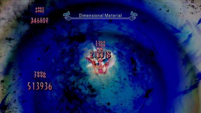 File:Dimensional Material (ToG).jpg