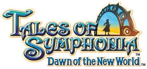 File:ToS-DotNW Logo.png