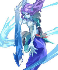 File:Undine (tvtropes) - ToS.png