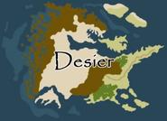 Desier (ToV)