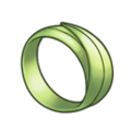 Holy Ring (ToV).png