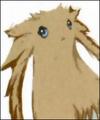 Gnome (tvtropes) - ToV