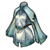 Silver Cloak (ToV)