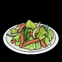 File:Vegetable Stir Fry (ToV).png