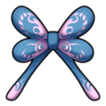 Magical Ribbon (ToV).png