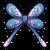 Magical Ribbon (ToV)