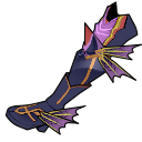 File:Dragon Skin (ToV).png