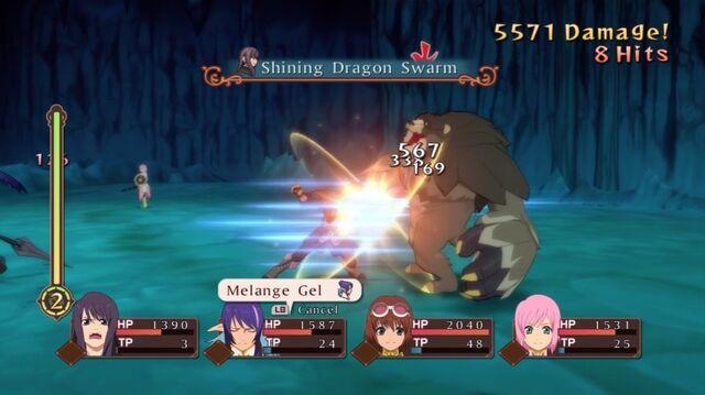 File:Shining Dragon Swarm (ToV).jpg