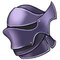 Nightmare Helm (ToV).png