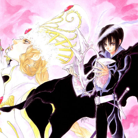 File:Judas Elrane Illustration.jpg