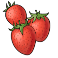 Strawberry (ToV).png