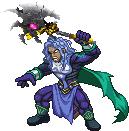 File:Barbatos Sprite (ToD PS2).jpg