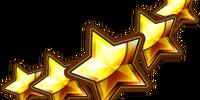 ToLink - Heroes: ★5
