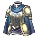 File:Sacred Armor (ToV).png