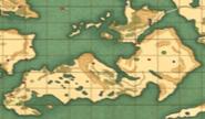 Aberria (TotA)