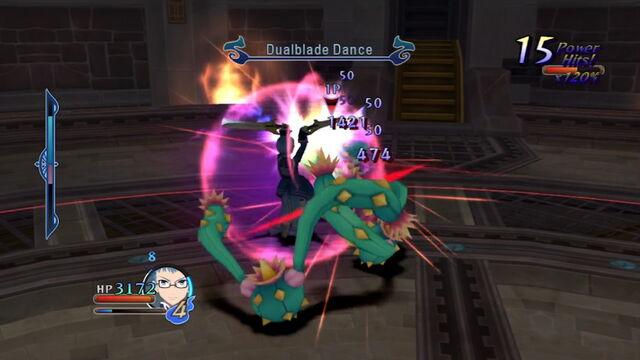 File:Dualblade Dance (ToG).jpg