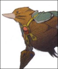 File:Gnome (tvtropes) - ToL.png