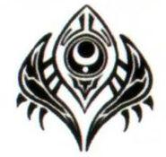 Myorzo Emblem