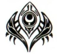 File:Myorzo Emblem.jpg