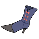 File:Boots (ToV).png