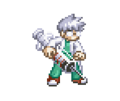 Julio Doctor Sprite (TotW-ND3).png