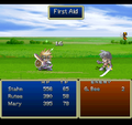 First Aid (ToD PSX).png