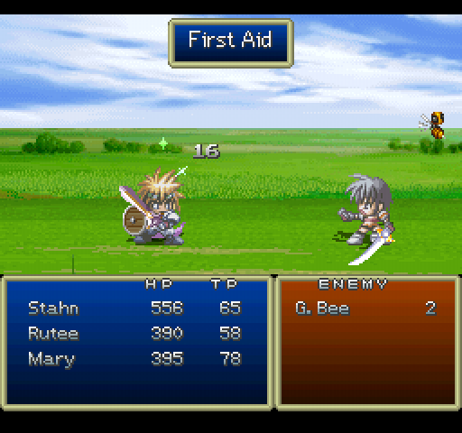 File:First Aid (ToD PSX).png