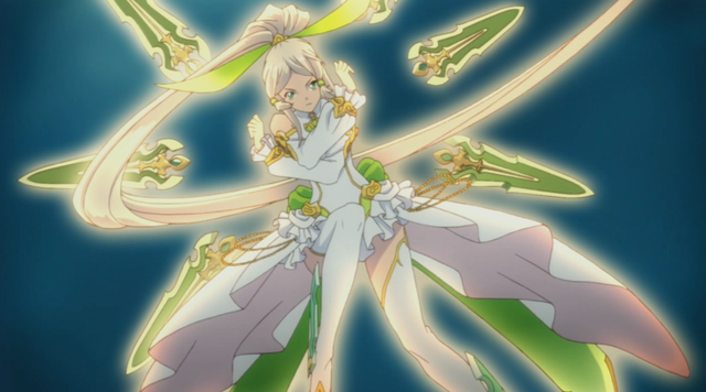 File:ToZ Opening 16.png