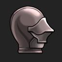 File:Armet Helm (ToV).png